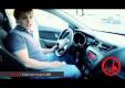 Видео обзор комплектаций Kia RIO от Киа Клуба
