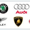 VW Group в этом году обещает 60 новых и обновленных моделей