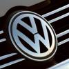 Разработчики Volkswagen работают над созданием 10-ступенчатой коробки передач