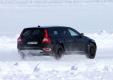 Радикальное переосмысление для следующего поколения Volvo XC90