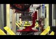 Volvo начинает производство нового двигателя
