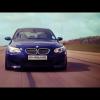 Зачем покупать новый BMW M5, когда вы можете получить 560 л.с. на старом?