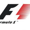 Опубликованы зарплаты пилотов Формулы-1
