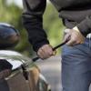 Самыми угоняемыми в Москве признаны бренды Mazda, Mitsubishi и Lada