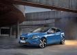 Компания Volvo готовит нового противника VW Golf