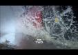 20-й сезон Top Gear Великобритании начинается 30 июня