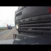 6 минутный ролик-подборка различных аварийных ситуаций на дороге