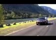 Acura показала цены на третье поколение MDX 2014