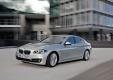 BMW представляет модернизированный  5-Series седан 2014, Touring и GT