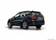 Первые фотографии  BMW X5 M Sport 2014 и X5 M50d 2014