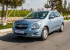 Chevrolet Cobalt: вытрясаем правду из нового «бюджетника»