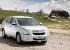 Chevrolet Cobalt рабочий класс