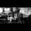 Chevrolet проводит рекламную кампанию для нового Impala 2014 с музыкантом John Legend