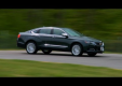 Consumer Reports тестирует новый седан Chevrolet Impala 2014