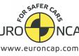 Обнародованы результаты новых краш-тестов EuroNCAP