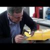 Ferrari Enzo ZXX второе рождение