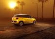 Стоимость  Fiat 500L 2014 в США $ 19100
