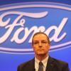 Австалийцы закрывают производство Ford