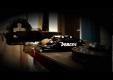 Голландский суперкар Vencer c 510 л.с. показали в Великобританском салоне