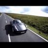 Крис Харрис продал свой Ferrari 599, потому он слишком дорог в обслуживании