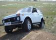 Автомобили Lada нашли своих фанатов в Европе