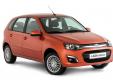 «АвтоВАЗ» будет выпускать Lada под новым слоганом «Полный фарш».