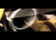 Новый V12 Vantage S или 0-60 за 3,7 секунды, самый быстрый Aston после One-77