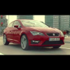 Новый комерческий ролик о Seat Leon SC с несколькими концовками