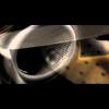 Официальный видео ролик о новом Aston Martin Vantage S