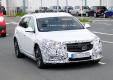 Opel и Vauxhall вывели «на прогулку» Insignia Cross Four