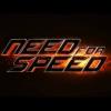 Первое официальное видео о Need for Speed  2014