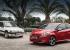 Дотрагиваемся до «горячего» хэтчбека Peugeot 208 GTi