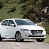 Peugeot 301 в «прикиде» седана