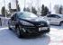 Дизельный Peugeot 408: На стыке двух миров