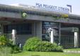 Автоконцерн Peugeot-Citroen отрекся от отечественного производства