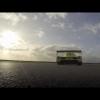 Radical готовится к премьере RXC купе с 380л.с. Mustang V6 в Салоне Privé