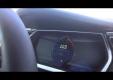 Tesla Model S разогнали до максимальной скорости в 210 км
