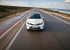 Toyota Auris 2013: Как вы яхту назовете…