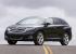 Toyota Venza: Семейный вариант