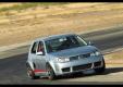 Volkswagen GTI с 800 л.с. может стать вашим за $ 60 000