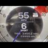 Звезда фильма Форсаж Пол Уокер тестирует Lexus LFA на треке