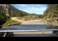 Звуки двигателя Honda S2000
