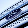 Однолитровый мотор Ford завоевал звание в номинации «Лучший двигатель года»