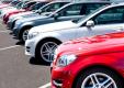 Спад продаж на отечественном рынке не пугает автопроизводителей