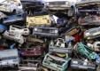 Российские автопроизводители будут платить утилизационный сбор