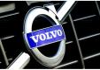 Китайские Volvo заполонят мировой авторынок