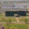 Hyundai выпускает миллионный автомобиль на своем заводе Чехии