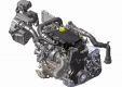Следующее поколение Mercedes C-Class получит 1,6-литровый дизельный двигатель Renault с 130 л.с.