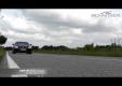 AC Schnitzer рестайлит BMW M6 с 612 лошадьми