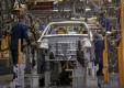 Автопроизводители получат компенсации за отмену льгот на комплектующие